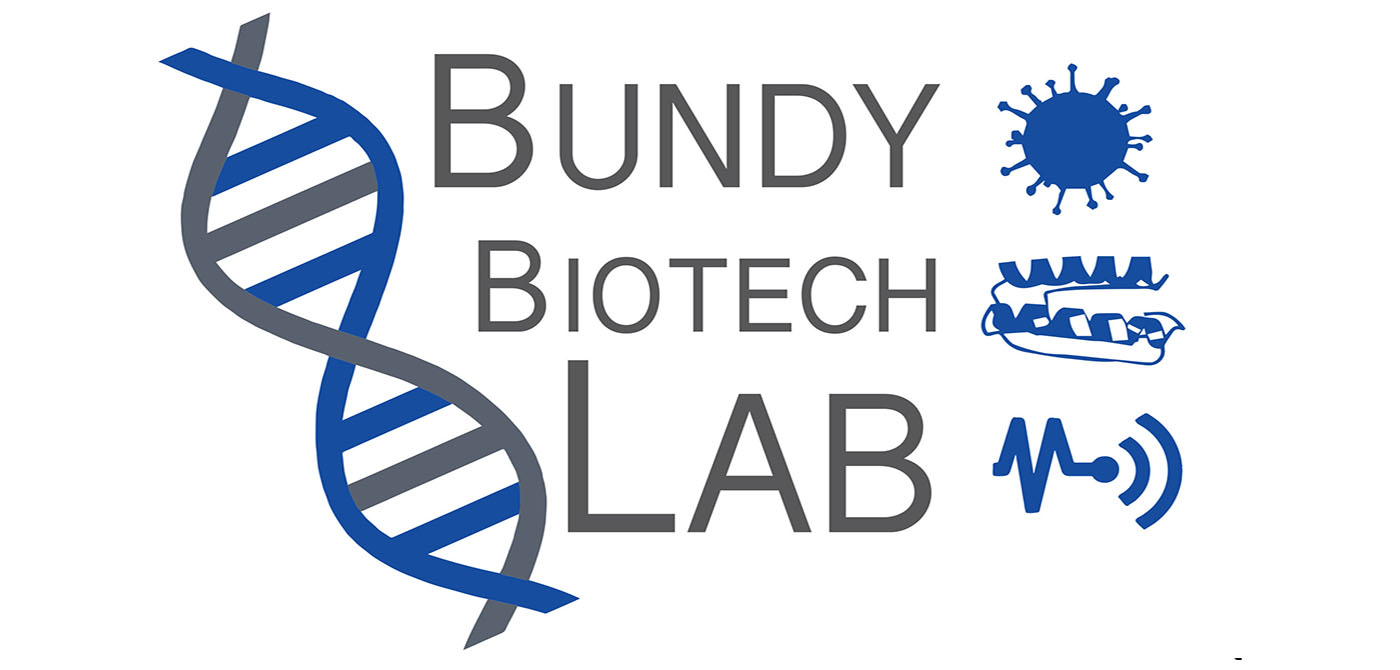 BUNDY LAB