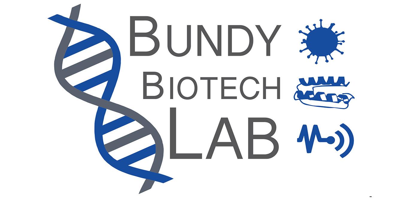 BUNDY BIOTECH LAB